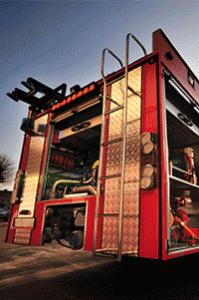 pompier soudure Weltek